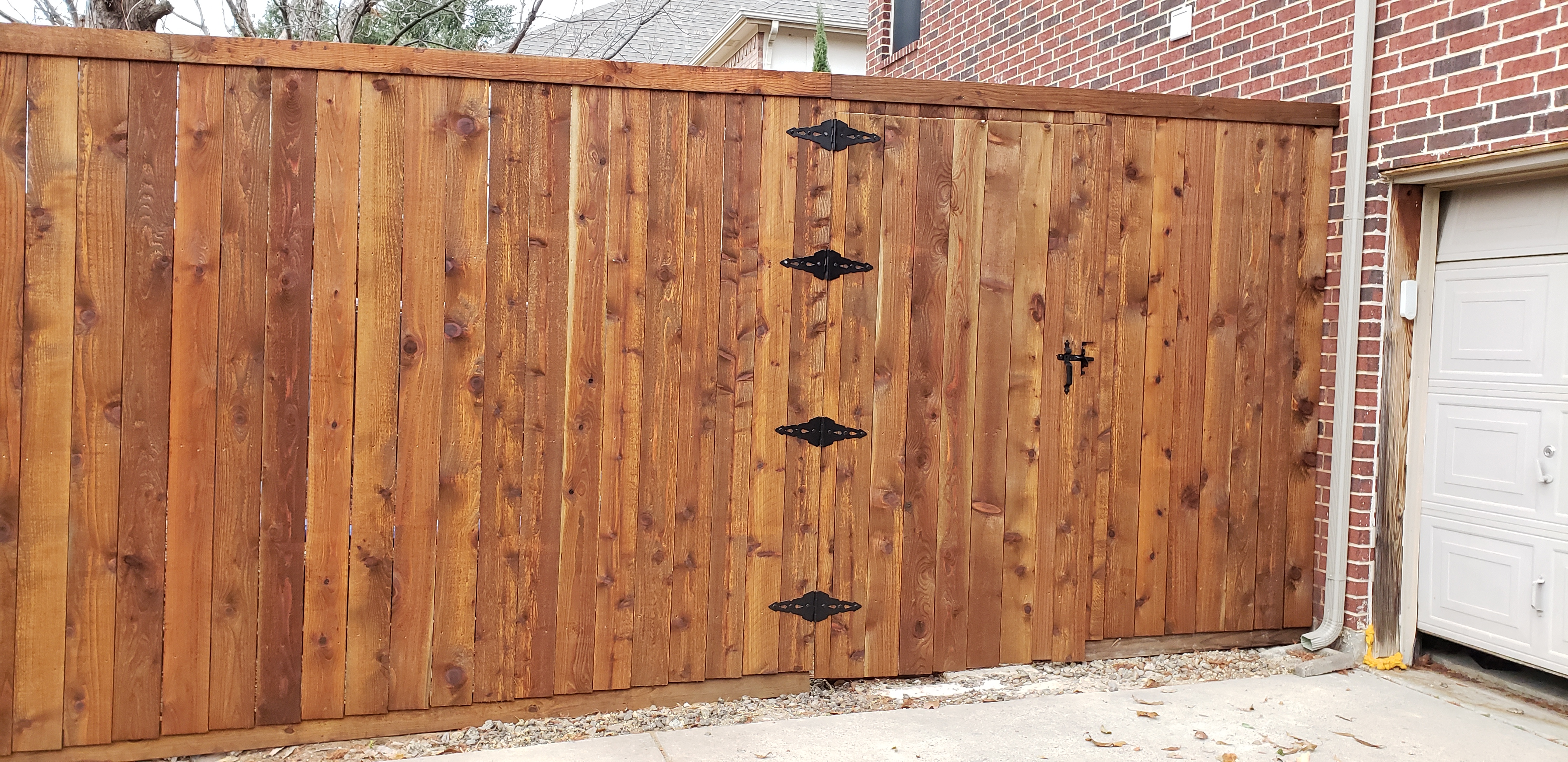 8ft-SBS-with-Gate
